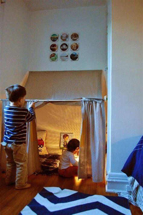 ikea mädchenzimmer 201 pingl 233 par 安藤千里 sur 子供部屋 salle de jeux