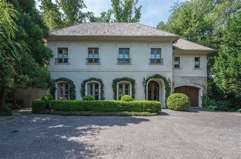 chateau style luxury living ch 226 teau style architecture christie s