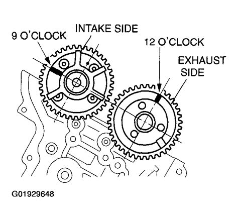 1995 mazda 3 0 engine diagram wiring diagram schemes