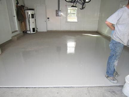 Garage Floor Paint Designs by Garage Floor Paint Options Whomestudio Magazine