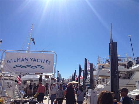 fort lauderdale international boat show fort lauderdale florida 46 best 2014 fort lauderdale international boat show