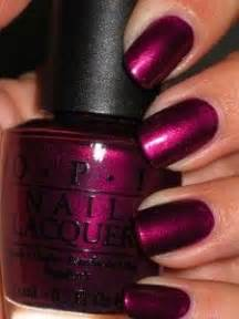 opi hair color 1392 best hair styles images on pinterest braid bangs