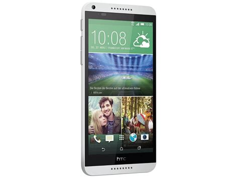 htc desire best price htc desire 816 price in india buy at best prices across