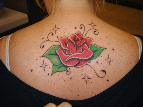rose tattoos for females tattoos for 2013 fashion tips for all