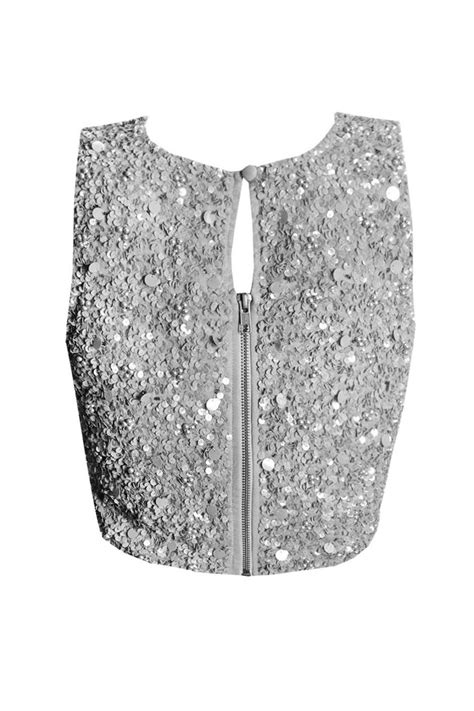 grey beading lace picasso grey embellished dress dresses