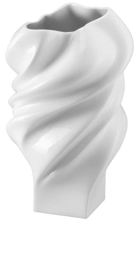 rosenthal vase vase rosenthal squall 14463 800001 26023