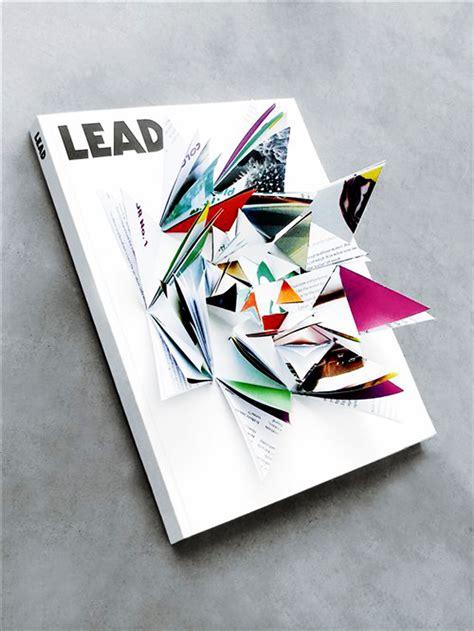 design tips 10 really useful tips for designing a magazine dt blog