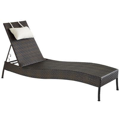 Pier One Lounge Chairs by Ciudad Chaise Lounge Mocha Favs From Pier 1