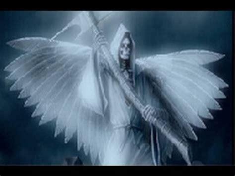 imagenes sarcasticas de la muerte culto a la santa muerte parte 1 youtube