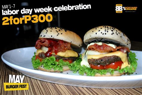 Backyard Burger Coupon by Backyard Burger Free Burger 28 Images Free Burger When