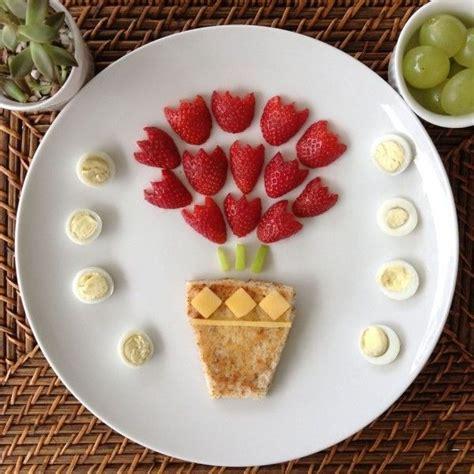 cocina salgado pratos criativos feitos por n 237 vea salgado creative meals