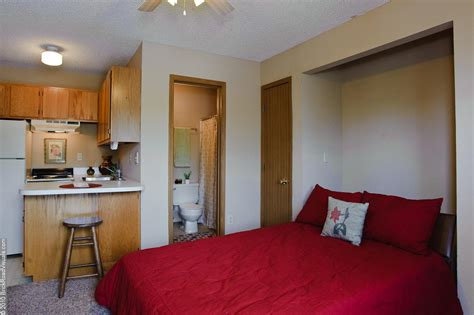 cute ideas  studio apartments latest college efficiency apartment  pictures colonial