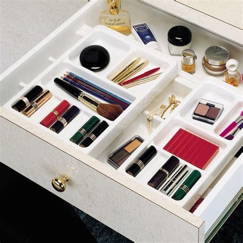 Vanity Cabinet Organizer by Bathroom Accesories