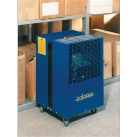 dehumidifiers with pumps for basements dehumidifiers with pumps for basements hephh coolers devices air conditioners