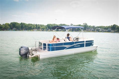your boat club fleet introducing your 2016 carefree boat club fleet