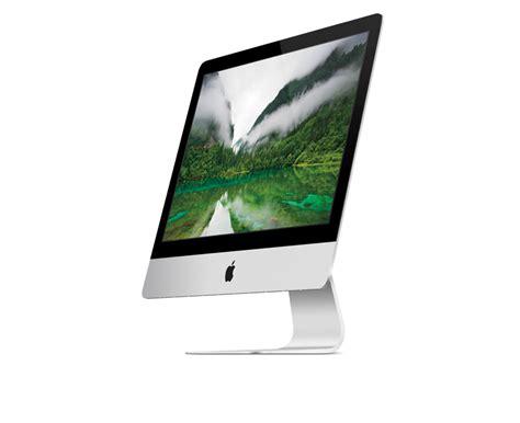 apple cinema display 21 zoll imac 21 5 quot 2 7 ghz ende 2012 produkte mac i