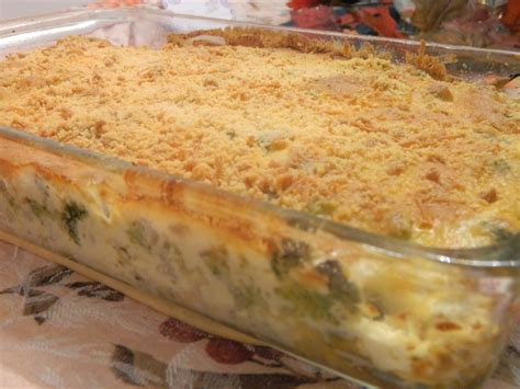 ginny s low carb kitchen chicken divan low carb