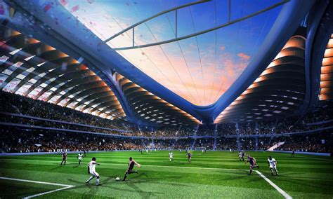 2022 fifa world cup fifa world cup qatar 2022 to seek assistance from pakistan