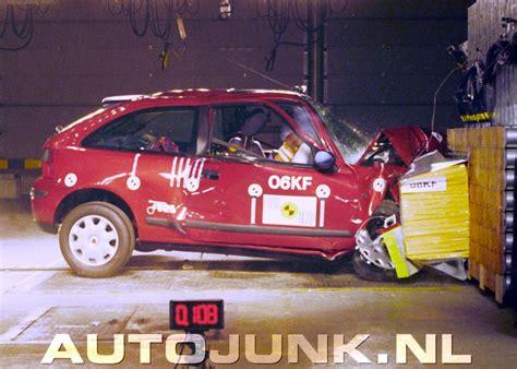 rover  crashtest fotos autojunknl