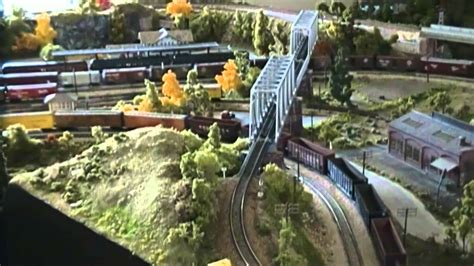 train layout videos youtube cool youtube model trains n scale mualsambel