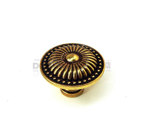 wholesale furniture handles cabinet knobs and handles