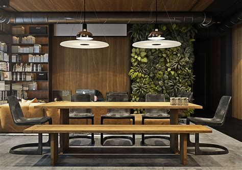 industrial dining room table industrial style dining room design the essential guide