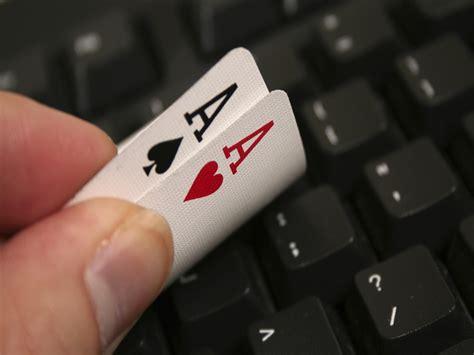 Keyboard Komputer Terbagus Tips Sukses Bermain Judi Bermain Judi