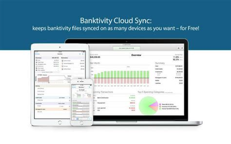 best finance app for mac 7 best personal finance software for mac mashtips