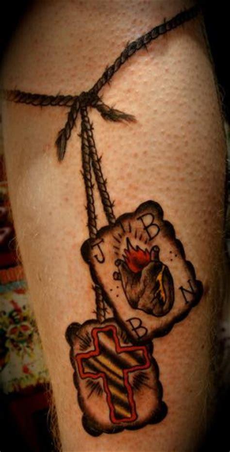 allstar tattoo arm by all ink tattoos