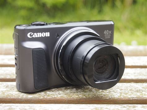 Canon Powershot Sx720 Hs Resmi Ptdatascrip canon sx720 hs review cameralabs