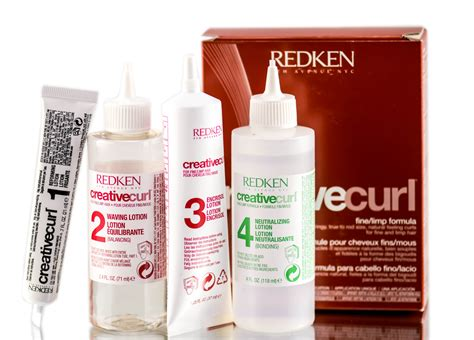 are cleansing conditioners good for fine limp hair wen for fine limp hair redken creative curl formula fine