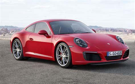 Car Wallpaper 2017 Code Of Federal Regulations by Porsche 911 911 4 Gts Cabriolet Rhd 4wd Pdk 3 0