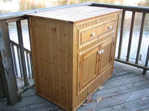 Deck Storage Cabinet Superb Outside Cabinets 8 Outdoor Deck Storage Cabinet Bloggerluv