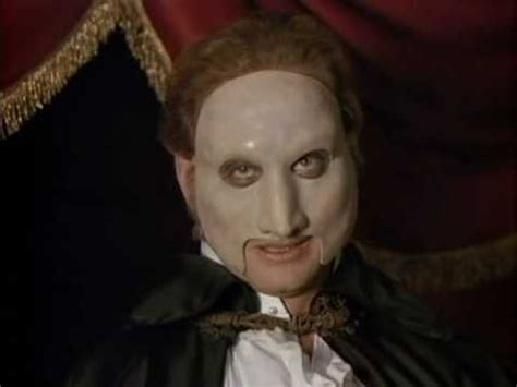 Bradleys Phantom Premium the phantom of the opera 1990 erik charles