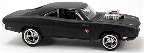 Wheels Hw 70 Dodge Charger Rt Fast And Furious 2014 retro entertainment wheels newsletter