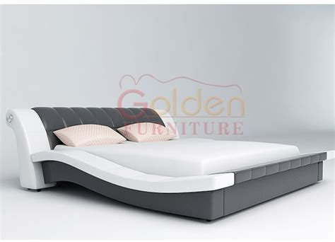 new bed design fabulous new style bedroom bed design 85 regarding