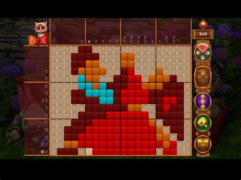 rainbow mosaics bl 195 188 hender garten gt iphone android