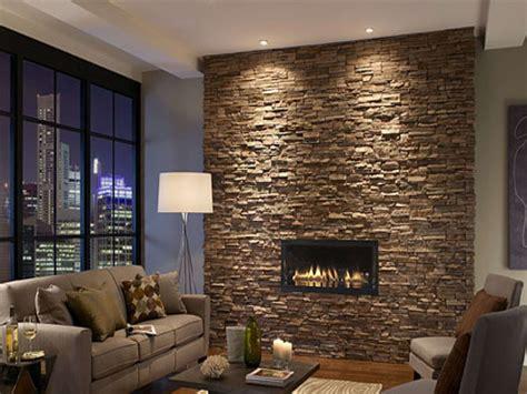 interior brick wall design 41 images fabulous brick wall interior inspire ambito co