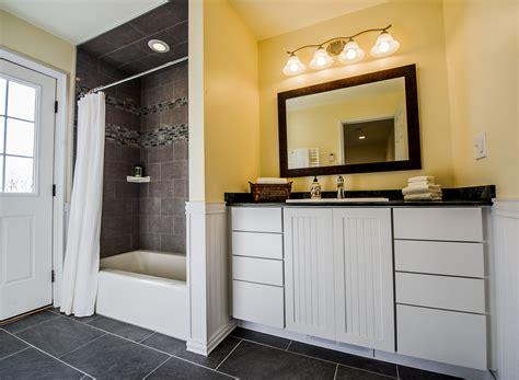 bathroom remodeling contractor brunswick bathroom remodeling contractor razzano homes