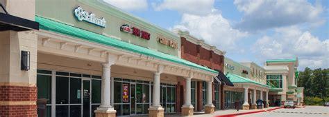 shops at westridge phillips edison company