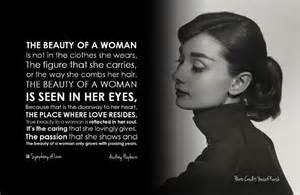 Audrey Hepburn Quotes » Home Design 2017
