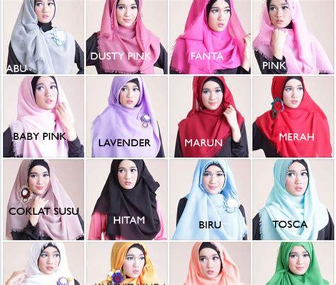 Jilbab Kerudung Pashmina Rombe Rawis hijabrawissegi4
