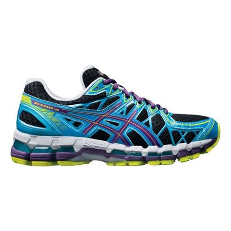best athletic shoes for arch support high arch support running shoes road runner sports