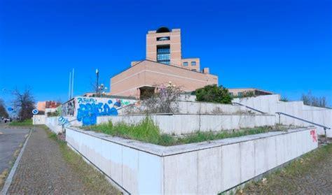 ladari di murano antichi comune svolta verde per la citt sono oltre 60 mila i