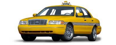 Taxi Cab Italian Taxi Company Now Accepting Bitcoin