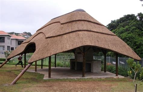 Awnings Supplier Thatch Gazebo Buy Gazebo Roof Thatched Roof Product On