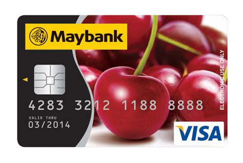 Put Visa Gift Card Into Bank Account - august 2014 unitedmy