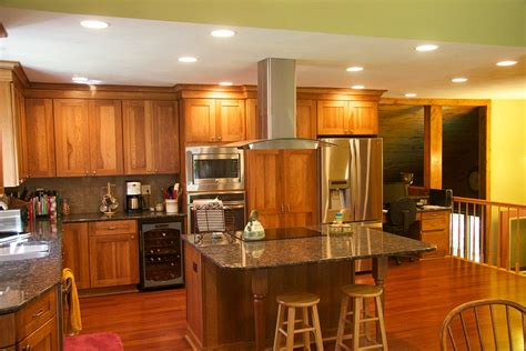 remodeling kitchen island kitchen island remodeling contractors syracuse cny