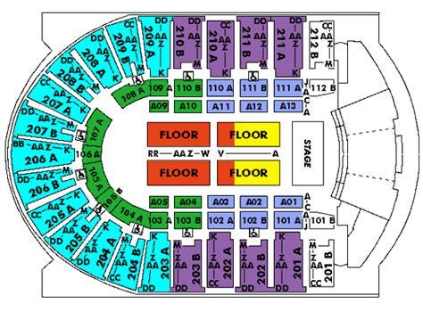 california civil code section 1951 2 george jones columbus civic center tickets june 29 2013