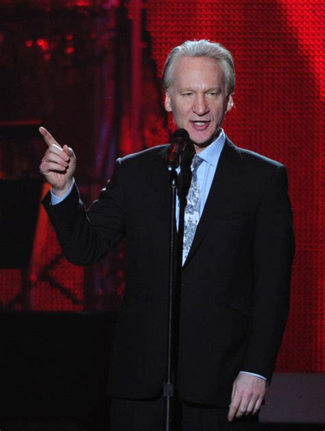 barbra streisand bill maher bill maher photos 2011 musicares person of the year